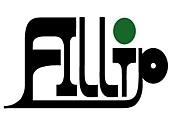 FILLip(フィリップ)
