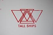 TALL SHIPS (UK)