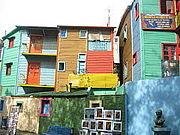 ブエノスアイレス (都市)