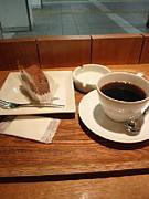 アートコーヒー八千代台店