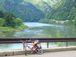 のんびり自転車旅