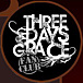 """Three Days Grace"" Street Team"