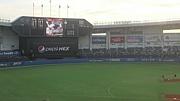 千葉市軟式少年野球