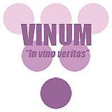 イタリアワイン愛好会 VINUM