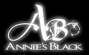 Annie's Black