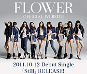 FLOWER*E-girls