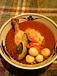 江別発:スープカレーする?