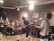 HARVEST 〜HVT〜