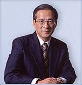 三枝匡先生自主ゼミ