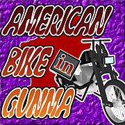 アメリカンバイクin群馬