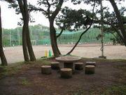 茅ヶ崎西浜高校18期 3年7組