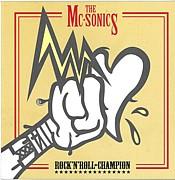 THE MC★SONICS
