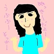 ☆関学 2009年度 岡村ゼミ☆