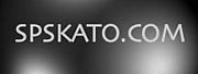 SPSKATO.COM