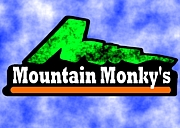 Mountain Monky's(山猿Club)