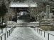 西山短期大学/京都西山短期大学