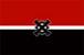 モルスコイ共和国