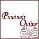 ピノノワール・オンライン