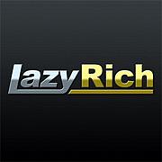 Lazy Rich