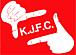 K.J.F.C.
