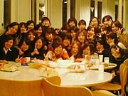H21卒業生★聖母児童教育Bクラ