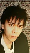 Rayland【PC推奨】