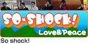 So shock!!