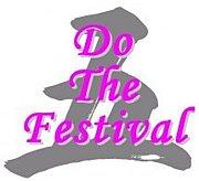 Do The Festival 5