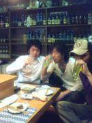 †TOKYO CORE SIDE 3†