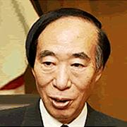 坂口厚生労働大臣