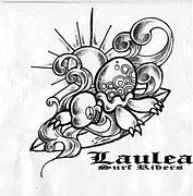 Laulea Surf Riders