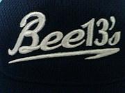Bee13's (ビービーズ)
