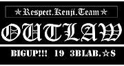 OUTLAW〜RespectKenji!!〜