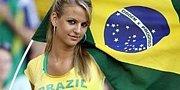 ブラジル好き