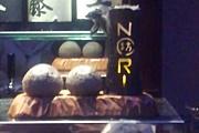 Nori坊でどうだヽ(・∀・)ノ