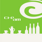 カフェ cream