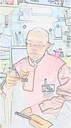 セブンイレブン久我山駅東店