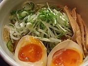 麺's DINING 将人