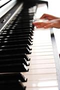 演奏活動したいプロ・アマ音楽家