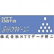 データSHOW-Z