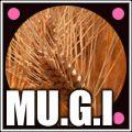M.U.G.I