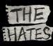 THE HATES