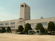 岡山市立西大寺小学校