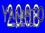 YAMATO SPIRITS