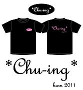 *Chu-ing*