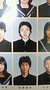 千代中卒業生S63〜H元年
