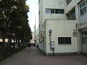 最終都芸生(40期音美)