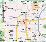 【東京支部】51s島大附中卒