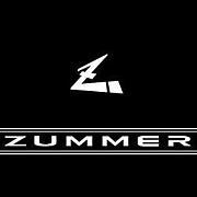 Team ZUMMER