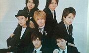 ★札幌eighter★
